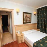 Kayamaris Hotel Picture 16