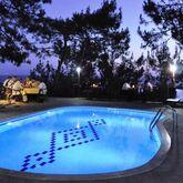 Villa Symbola Picture 0