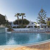 Hotel Palia Dolce Farniente Picture 17