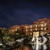 Sheraton Fuerteventura Beach Golf & Spa Hotel Picture 5