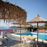 Holidays at Havania Apartments in Aghios Nikolaos, Crete