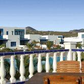 Villas Del Mar Picture 9