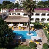 Cerro da Marina Hotel Picture 3