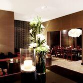 Gran Bahia Del Duque Hotel Picture 10