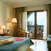 Aegean Melathron Hotel Picture 5