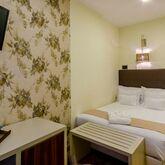 Borges Hotel Chiado Picture 8