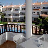 HG Cristian Sur Apartments Picture 7