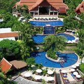 Novotel Phuket Resort Hotel Picture 0