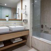 Elite Suites by Rhodes Bay Picture 19