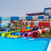SUNRISE Aqua Joy Resort Picture 11