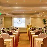 Holidays at Warwick Paris Hotel in C.Elysees, Trocadero & Etoile (Arr 8 & 16), Paris