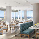 Hilton Hurghada Plaza Hotel Picture 19