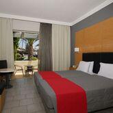 Kipriotis Village Resort Hotel Picture 9