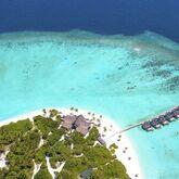Furaveri Island Resort & Spa Picture 14