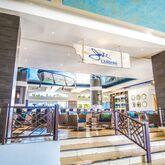 Gran Caribe Real Resort Picture 18