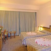 Ozkaymak Falez Hotel Picture 3