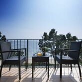 Prestige Coral Platja Hotel Picture 9
