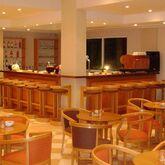 Corfu Senses Resort Picture 12