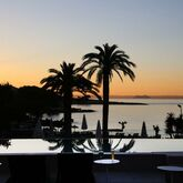 Son Caliu Spa Oasis Hotel Picture 7
