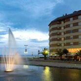 Kursaal Hotel Picture 0