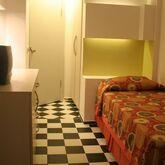 Orient Suite Hotel Picture 5