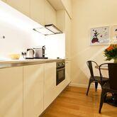 Palma Suites Aparthotel Picture 7