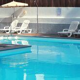 Caserio Azul Apartments Picture 0