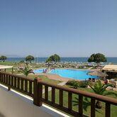 Geraniotis Beach Hotel Picture 5