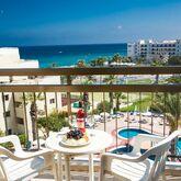 Tsokkos Beach Hotel Picture 5