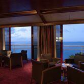 Orca Praia Hotel Picture 10