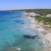 Sol Beach House Menorca Hotel Picture 15