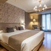 Vincci Lys Hotel Picture 4