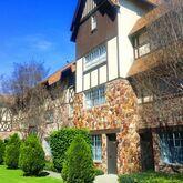 Anaheim Majestic Garden Hotel Picture 17