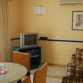 El Puntazo Hotel Picture 5