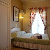 Holidays at Starlight Hotel in Skala, Kefalonia