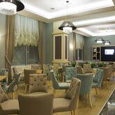 Merve Sun Hotel Picture 9