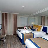 Delphin Diva Hotel Picture 4