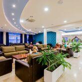 Afandou Beach Hotel Picture 13