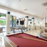 Xaine Park Hotel Picture 16