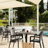 Cyprotel Faliraki Hotel Picture 19