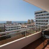 Catalonia Oro Negro Hotel Picture 8