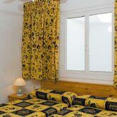 BelleVue Aquarius Apartments Picture 7