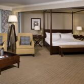 Melia Nassau Beach Resort Picture 6