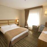 Venera Hotel Picture 5
