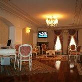 Kupeli Palace Hotel Picture 3