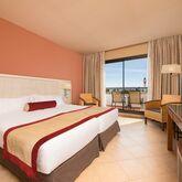 Fuerte El Rompido Hotel Picture 3