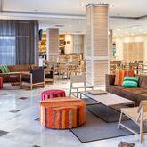 Barcelo Cabo de Gata Hotel Picture 17
