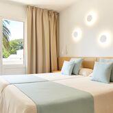 San Miguel Park - Esmeralda Mar Apartments Picture 11