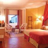 Cerro da Marina Hotel Picture 11
