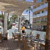Sabina Playa Hotel Picture 5